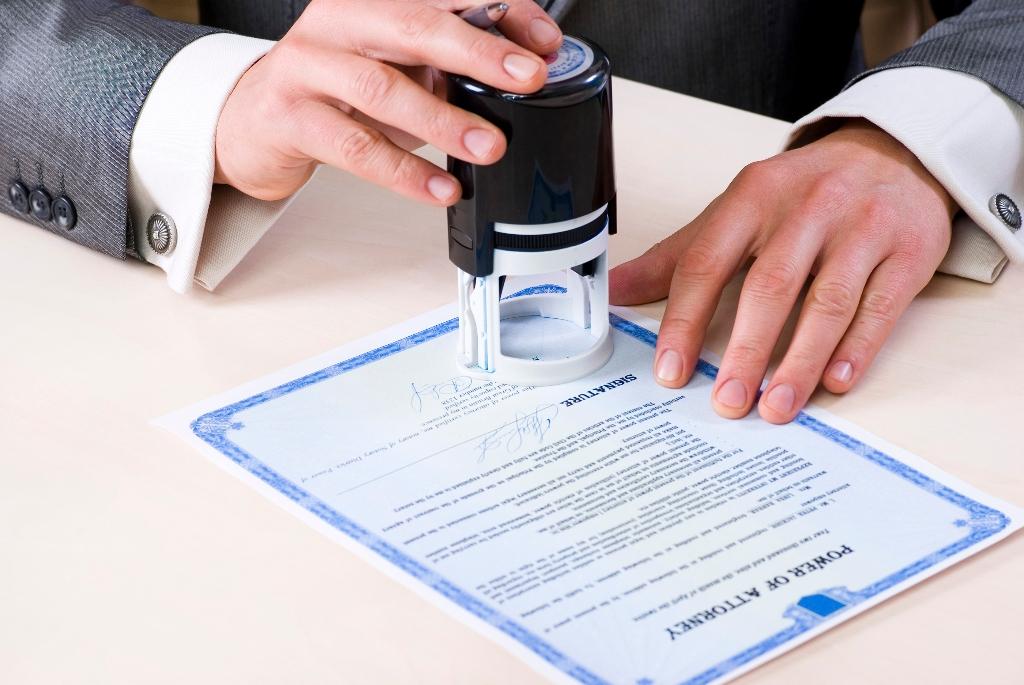 Нотариальное удостоверение некоторых видов сделок теперь обязательно